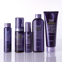 FACE CARE, SCALP & HAIR CARE